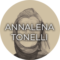 annalena-logo-testo