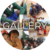 gallery-logo-testo